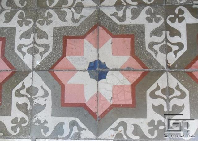 https://www.granadatil(e.com/fotos_mosaicos_historico_cuba.php)